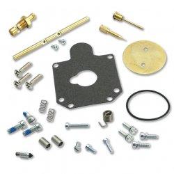 Rebuild Kit, Carburetor, Master, Super A/B,