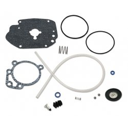 Rebuild Kit, Carburetor, Basic, Super E
