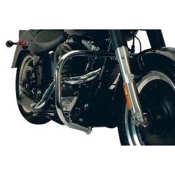 Jardine, Highwaybar Chrome Front 91-05 FXD/FXDL Except FXDWG