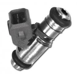 Injecteur pour Twin Cam Delphi EFI