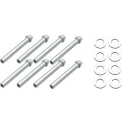 S&S Head Bolts 07-13 B/T