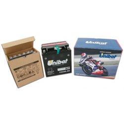 CBTX20L-BS Unibat
