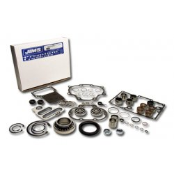 REBUILD KIT,CRUISE DRIVE