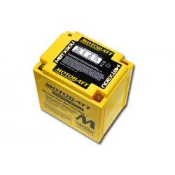 Motobatt Battery MBTX30U
