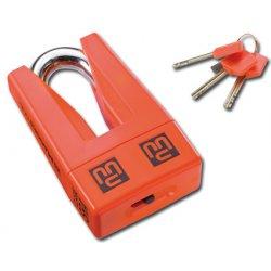 MAGGI Menir 75 Lock