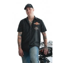 American Legend Workshirt