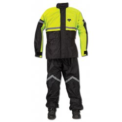 Storm Rider Rain Gear; Taille 3XL