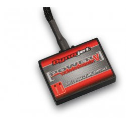 Power Commander V Dynojet pour Touring