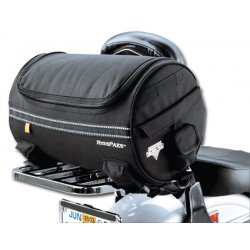 CTB 250 Roll Bag
