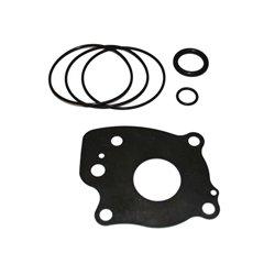Rebuilt Kit for FEULING HP+ Oil Pump