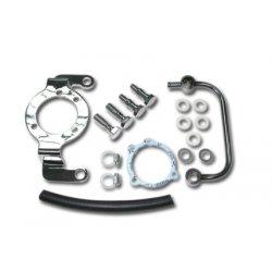 Aircleaner Adapter Kit