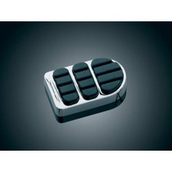 ISO-Brake Pedal Pad for FX & XG
