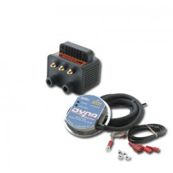 Dynatek 2000iP Ignition Modul Single Fire