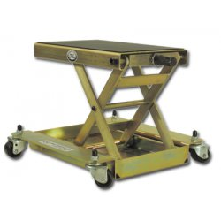 K&L DOLLY FOR FAT JACK STAND