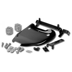 Solo Seat Mounting Kit