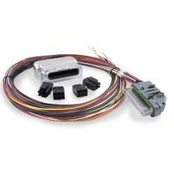 Thunder Heart Performance, Micro Harness Controller Kit