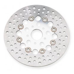 RUSSELL 11.5 inch Brake Rotor