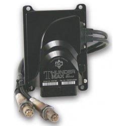 ThunderMax ECM avec Système Auto-Tune intégré pour Touring et Trike avec TBW