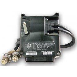 ThunderMax ECM avec Système Auto-Tune intégré pour Softail, Touring et Sportster