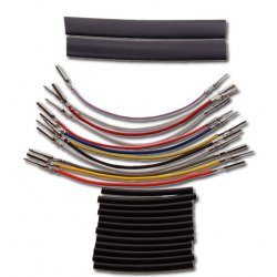 """12"""" Wire Extension Kit"""