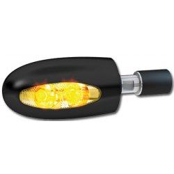 Kellermann BL 1000 LED