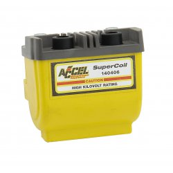 Accel Super Coil Sportster