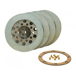 EARLY STYLE CLUTCH KIT