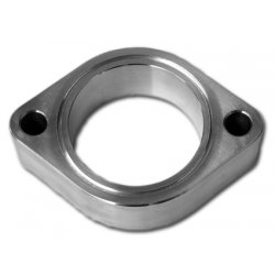"1"" Thick Carb Spacer D"