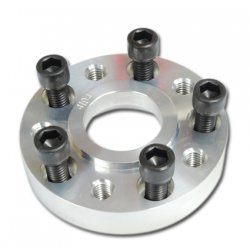 "1"" THICK PULLEY SPACER"