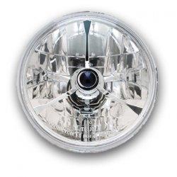 7 Inch 'Trillient' Headlight