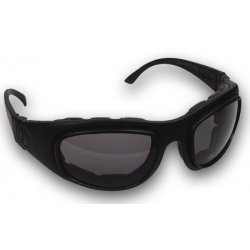 Lunettes convertibles Bobster Sport & Street 2 Goggle