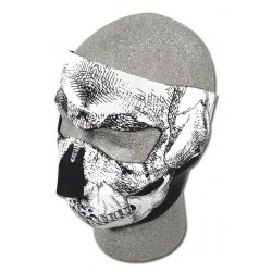 Masque Neoprene Face