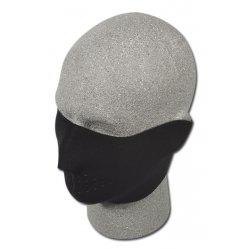 Masque Neoprene Half-Face