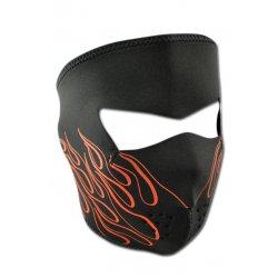 Masque Neoprene Face