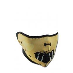 Masque Neoprene Half Face