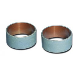LOWER FORK TUBE BUSHING