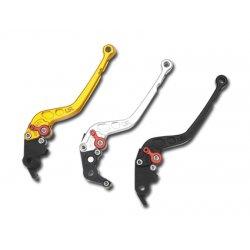 Leviers de frein LSL Brake pour Buell