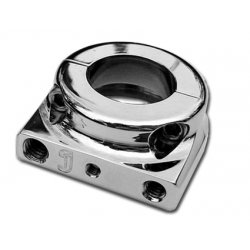Joker JX Series Throttle Housing