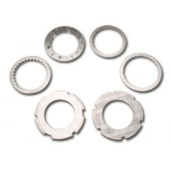 Motor Factory Clutch Spring Plate