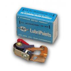 Blue Streak Point/Condenser Kit
