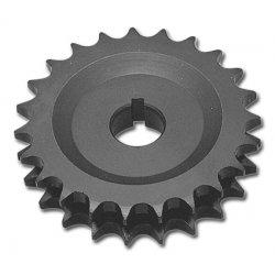 SPROCKET 74 TAPER 23T