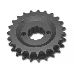 SPROCKET 74 SPLINE 23T