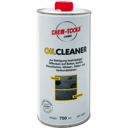Chem Tools Oil Cleaner