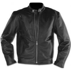 Vented Scooter Jacket