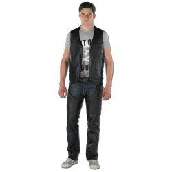 Ten Pocket Vest