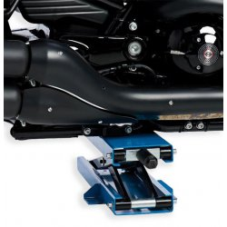 B2 MOTORCYCLE MINILIFT