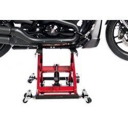 B2 MOTORCYCLE SUPERLIFT