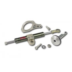 LSL STEERING DAMPER KIT