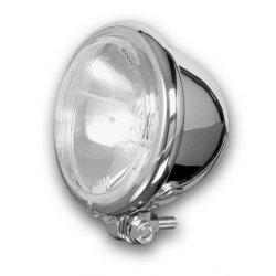 5 1/2 Bates Style Headlight