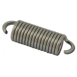 Replacement Kickstand Spring